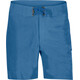 Norrøna M's /29 Flex1 Board Shorts Denimite